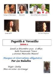 12 Affiche Pagaille à Versailles  .jpg
