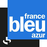 France bleu azur.jpg