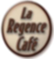 régence café.png