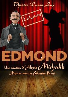 11. EDMOND.jpg