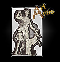 8 Artamis logo .jpg