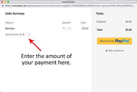 payment.jpg