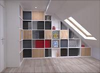 Biblioteca 01.jpg
