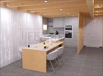 Cozinha 05 (1).jpg