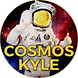 cosmoskyle