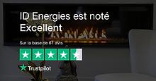 ID Energies on Trustpilot (1).png