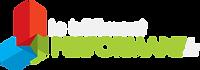 lbp_logo.png
