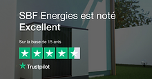 SBF Energies on Trustpilot (1).png