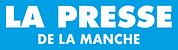 la-presse-de-la-manche_w1024.png