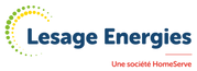 Logo_Lesage_RVB.png