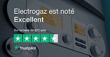 Electrogaz on Trustpilot (1).png