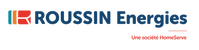 Logo_Roussin_Energies.png
