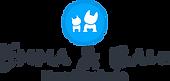 emma-und-balu-logo-6b6045ca11c86e8749c80