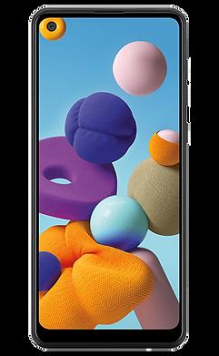 Samsung A21.png