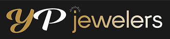 YP Jewelers Logo-01.jpg