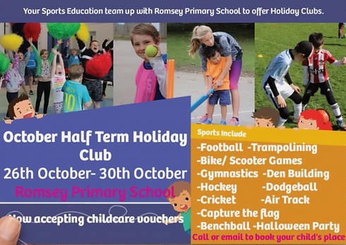 October Half term front 2020.png
