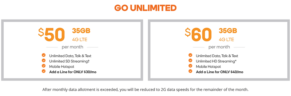 unlimited.png
