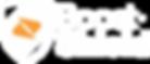 boost-sheild-logo-whitge.png