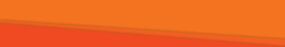 Banner Oranage.jpg