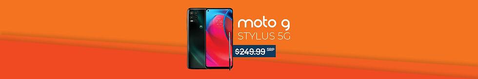 Moto G Stylus 5G Banner2.jpg