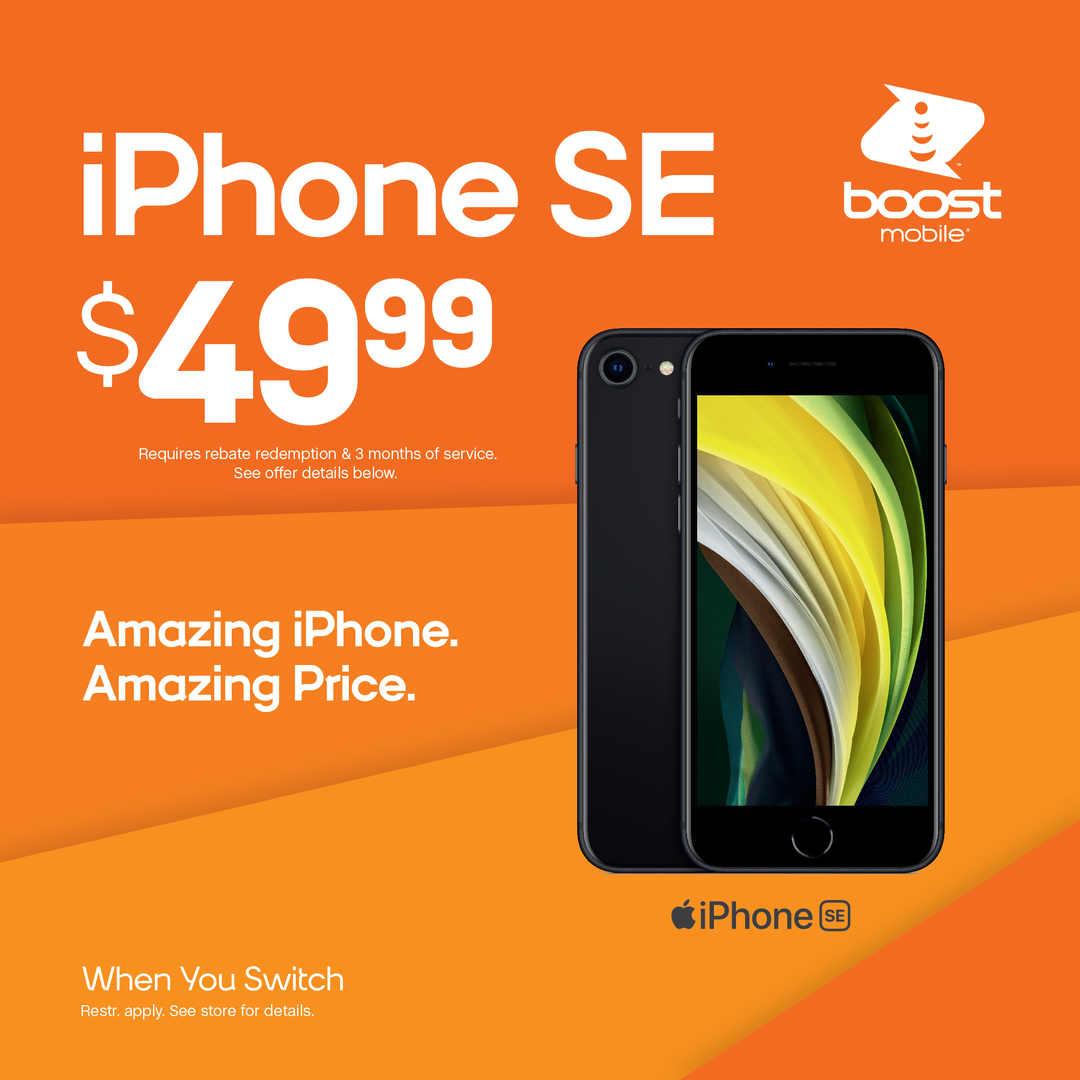 BM-20-36898_Q1_SM_iPhoneSE$49.99_FB_IG_1