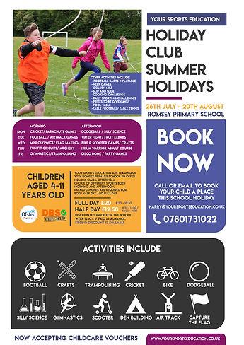 2021 Summer Holiday Club Flyer.jpg