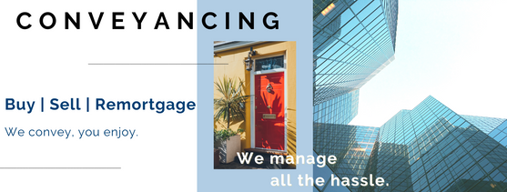 Conveyancing Ad.png