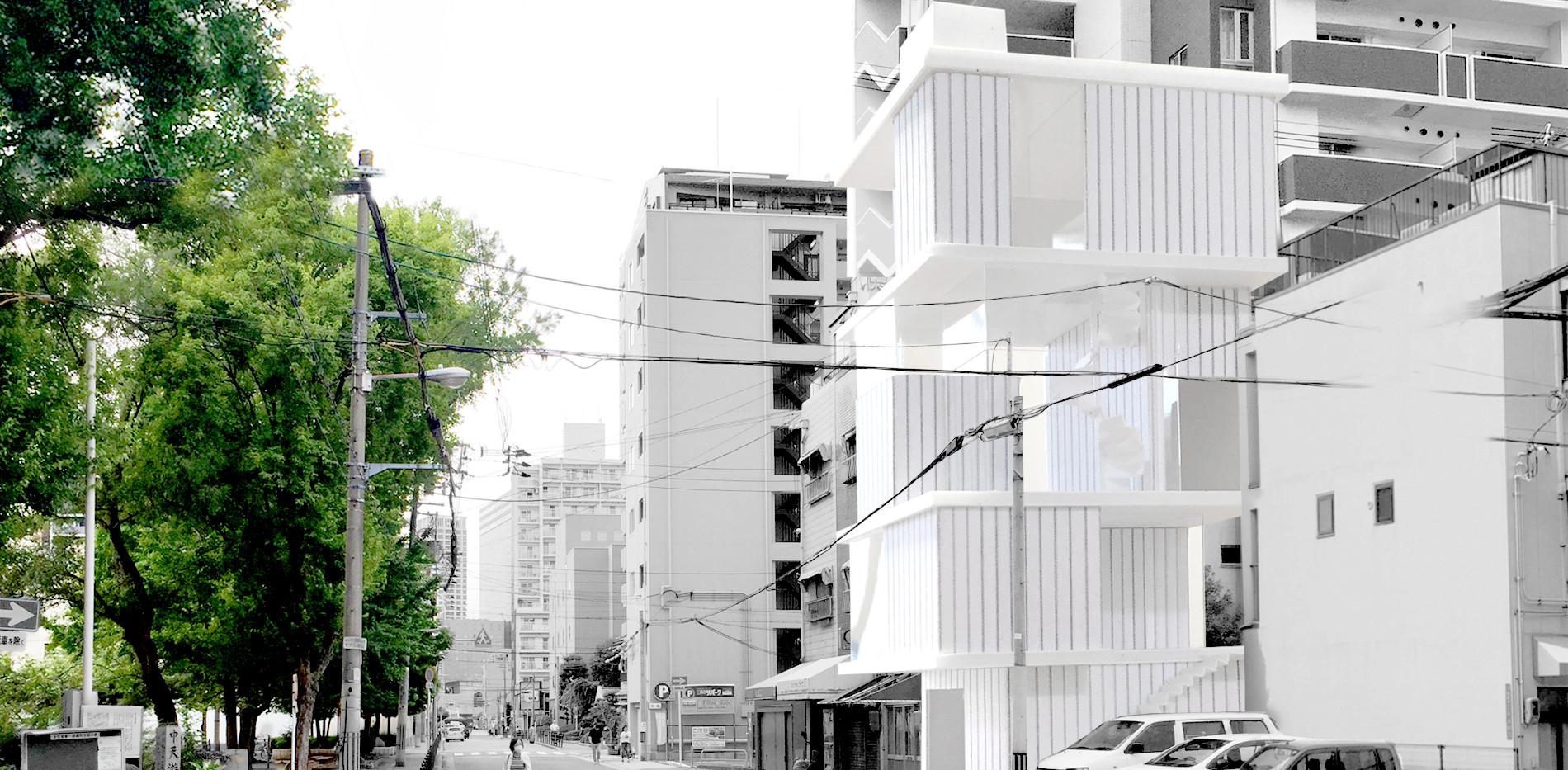 houseT+.jpg