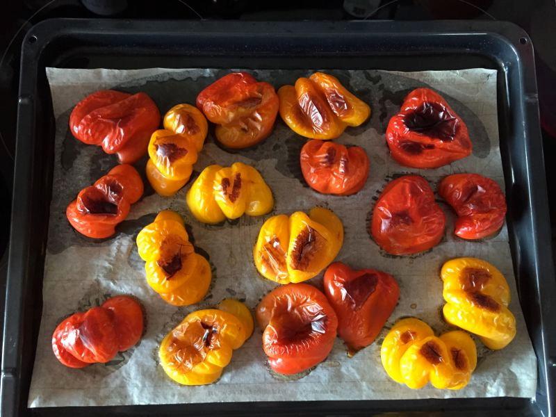 Pepper after.jpg