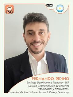 Fernando.png