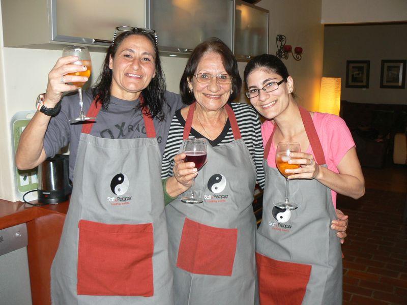Paula, Claudette and Gabriela.jpg