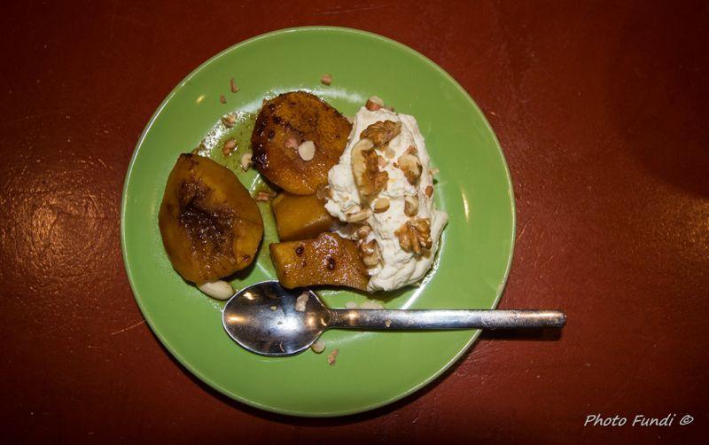 Peaches in Pomagranate Sirup.jpg