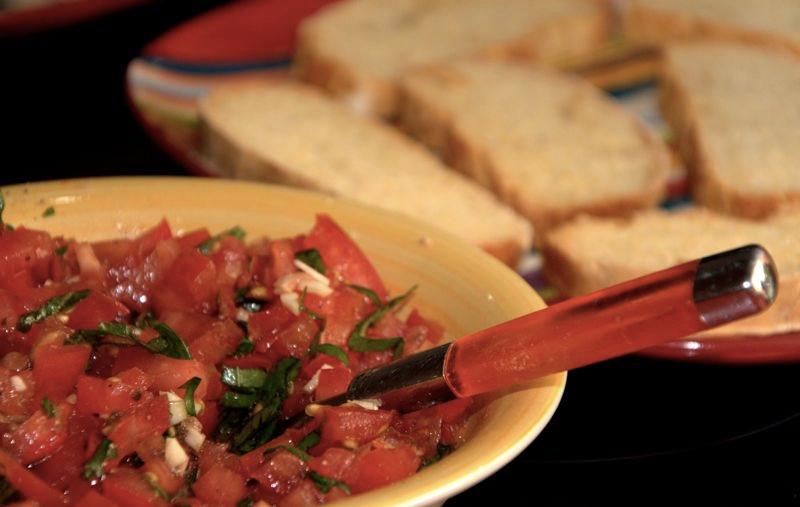 Crostini al Pomodoro.jpg