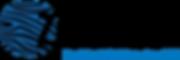 ZebraHost_Logo.png