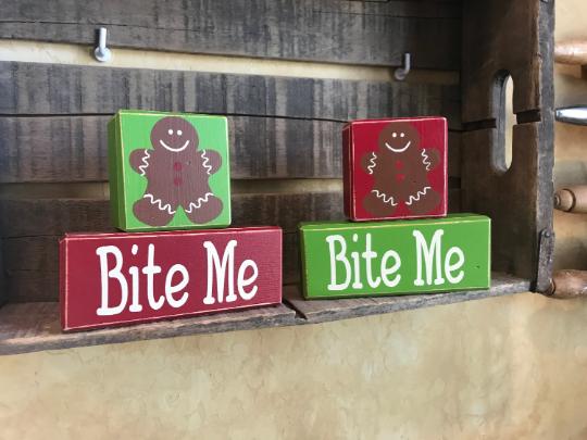 BiteMe.png