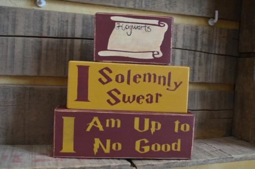 SolemnlySwear.png
