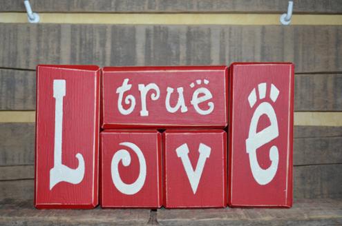 TrueLove.png