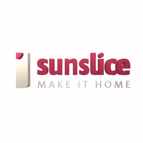 Sunslice Project