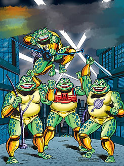 Fighter Toads.jpg
