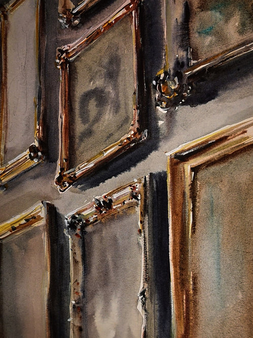 paintings in painting