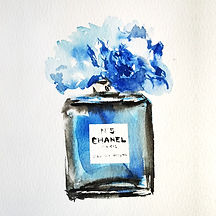 chanel%20bottle%20watercolor%202_edited.