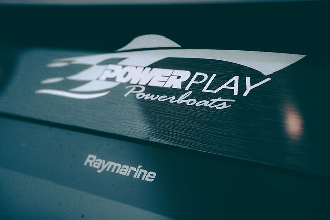 Powerplay 30 logo LR.jpg