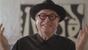 Film Review: John Van Hamersveld - CRAZY WORLD AIN'T IT