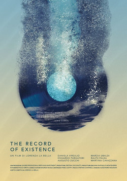 The Record of Existence