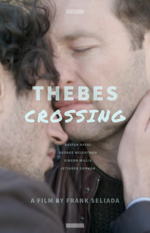 Thebes Crossing