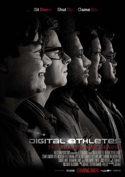 Digital Athletes