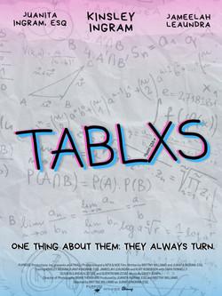 TABLXS