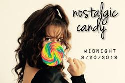 Nostalgic_Candy_-_Indré