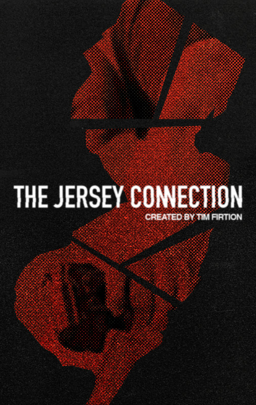 The Jersey Connection