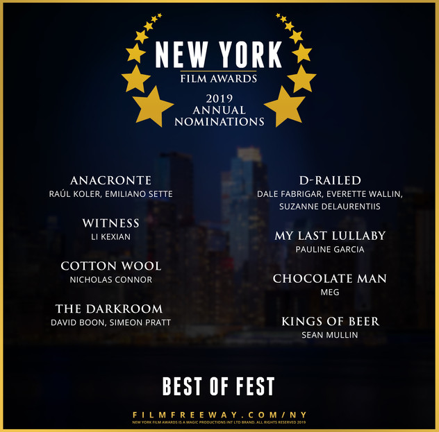 NYFA Best of Fest.jpg